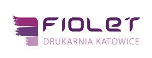 Drukarnia Fiolet Katowice – Blog o poligrafii